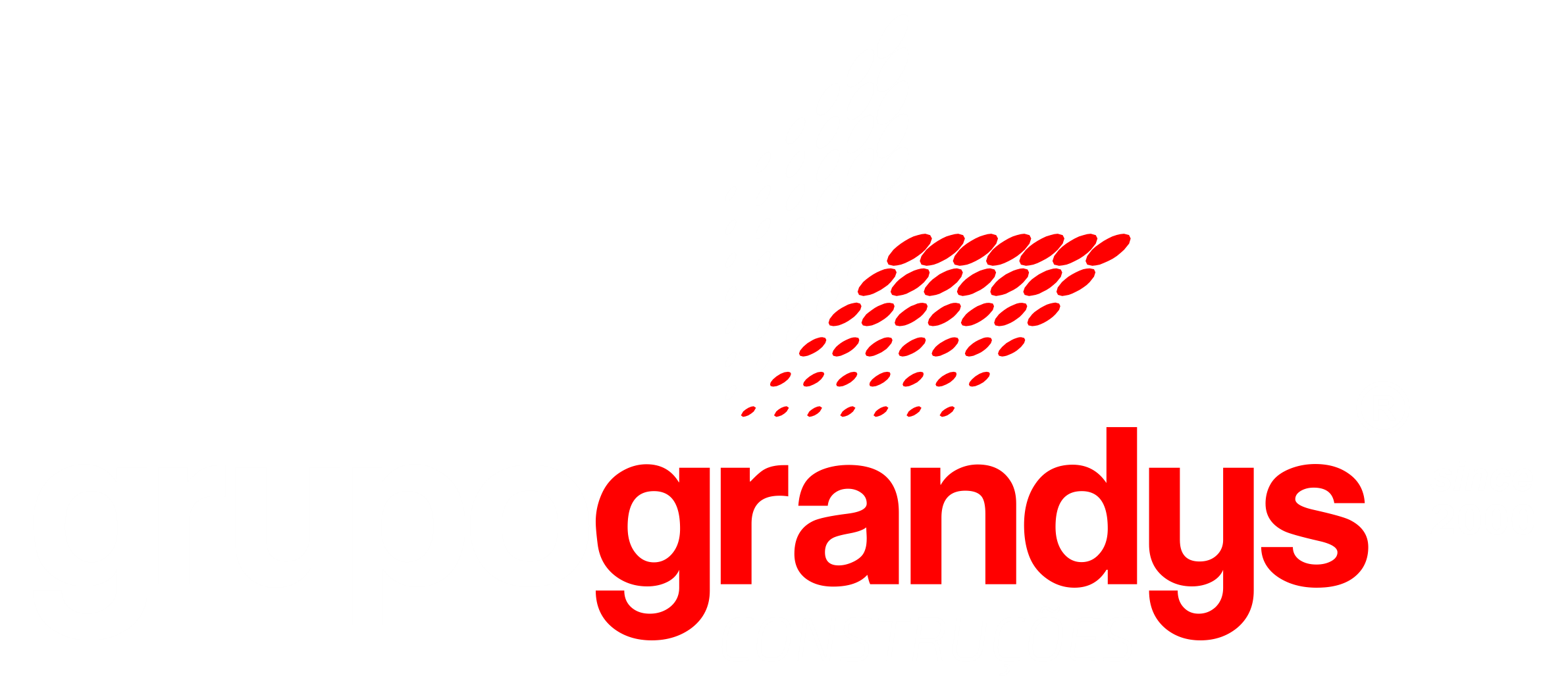 Grupo Grandys